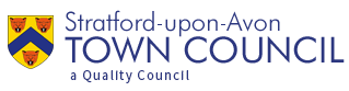 Statford Town Council