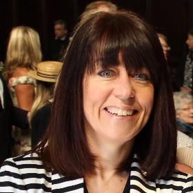 Mrs Emma Evans